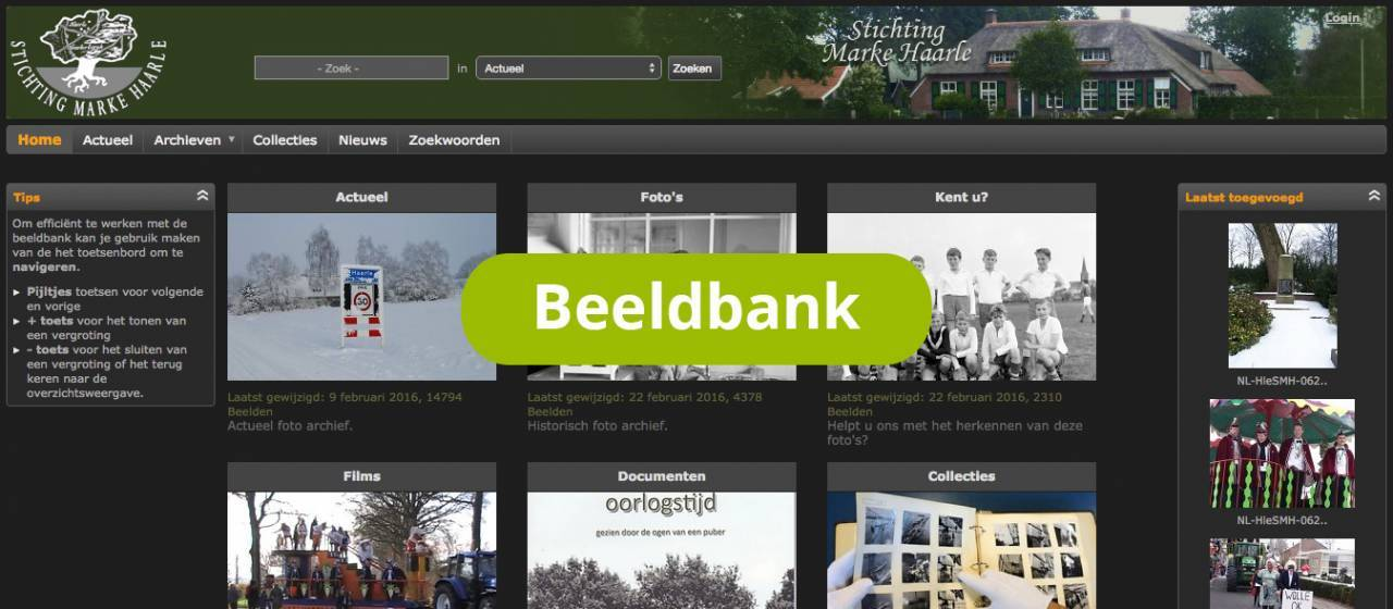 beeldbank-link