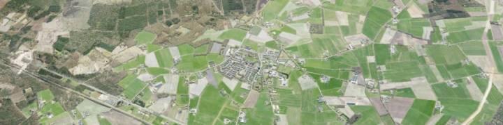 luchtfoto-salland-haarle-2
